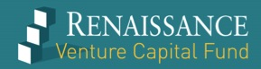 Renaissance-Venture-Capital-Fund.jpg