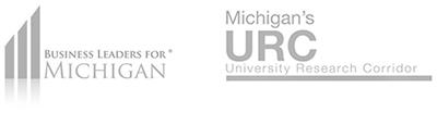 logos-light-horizontal.png