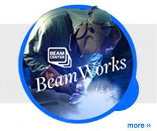 beamworks-v2.jpg