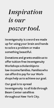 inventgenuity-greyboxesrev.png