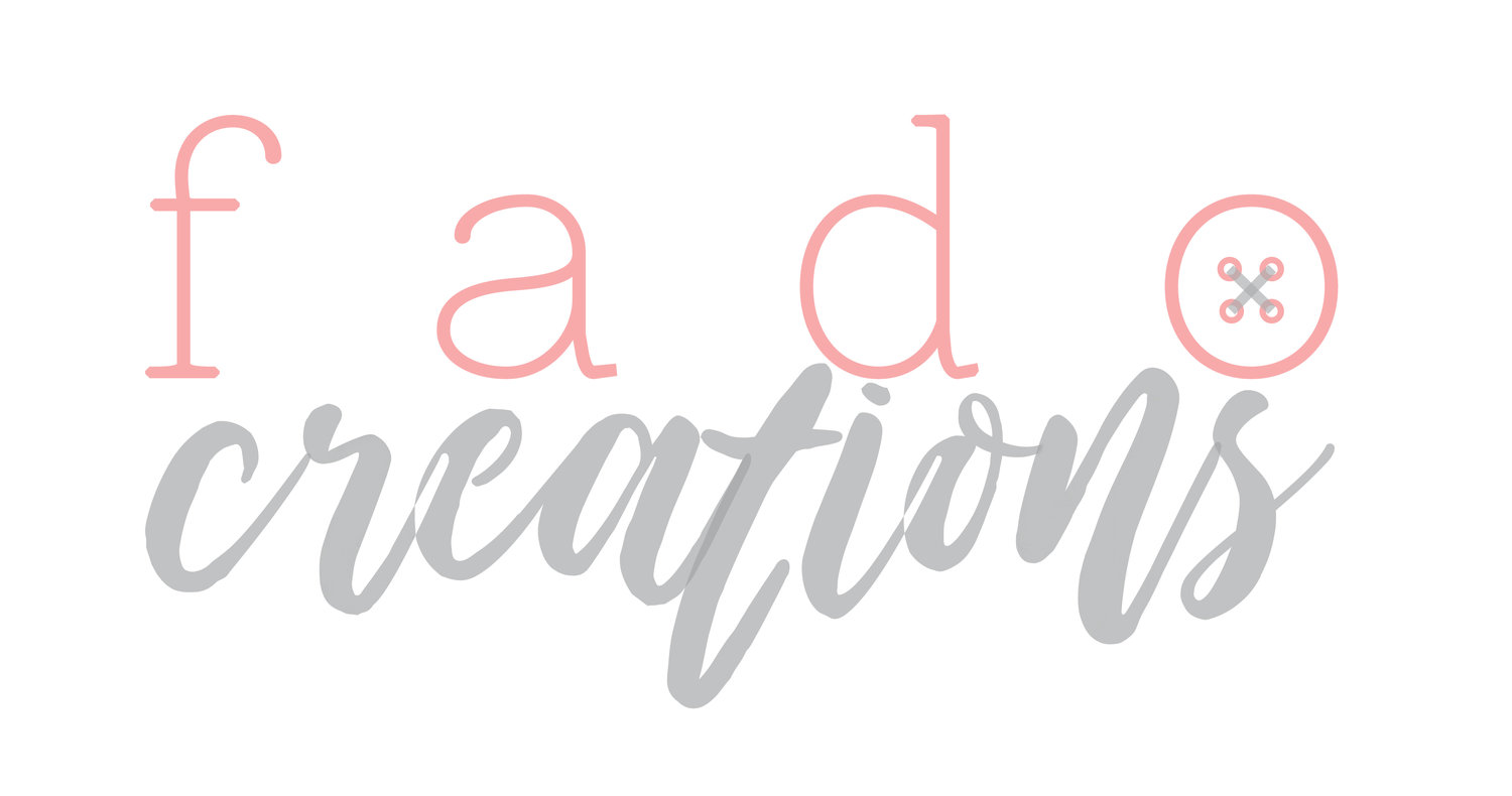 FadoCreations