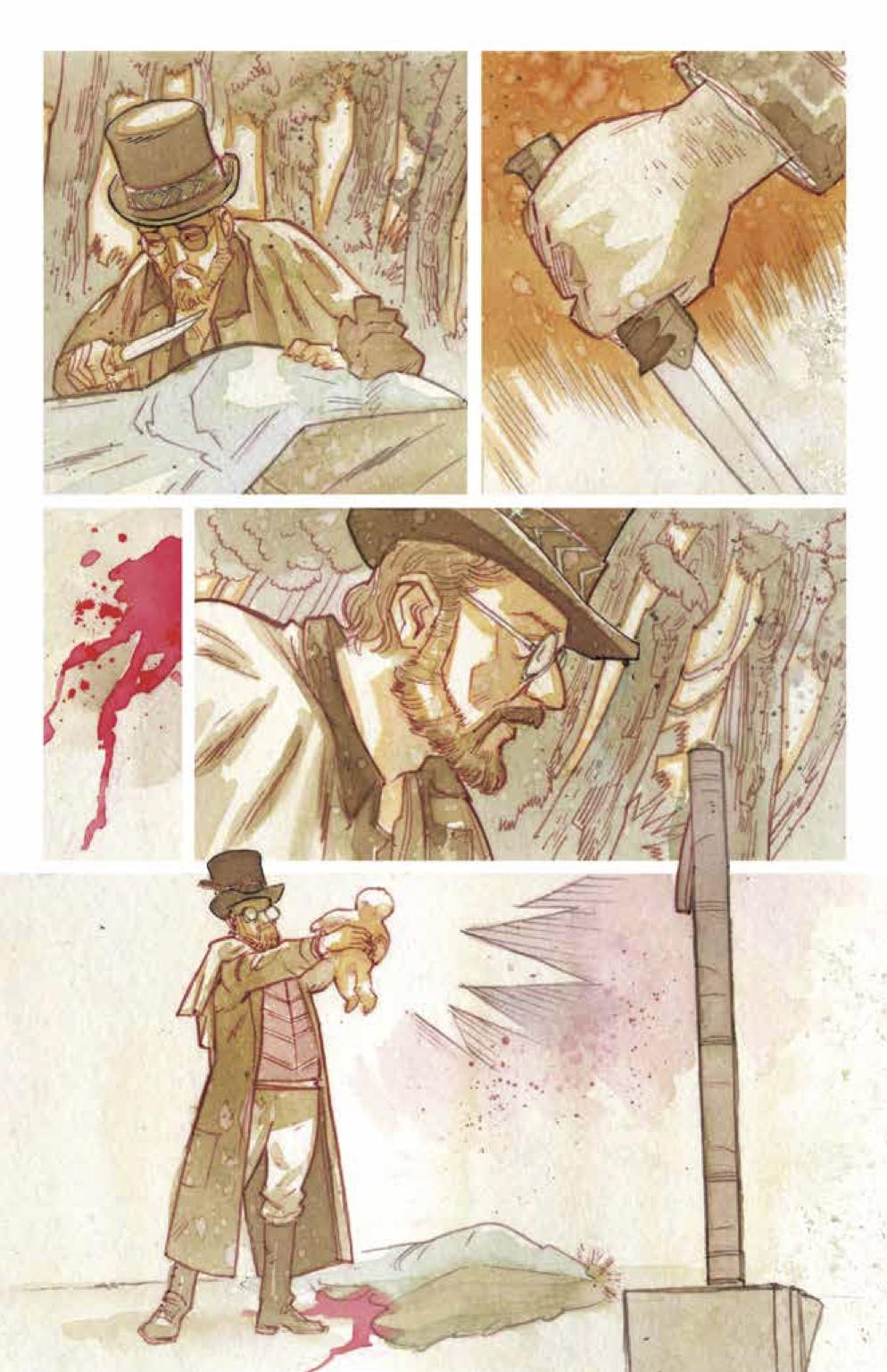 THT Comic Pg 10.jpg