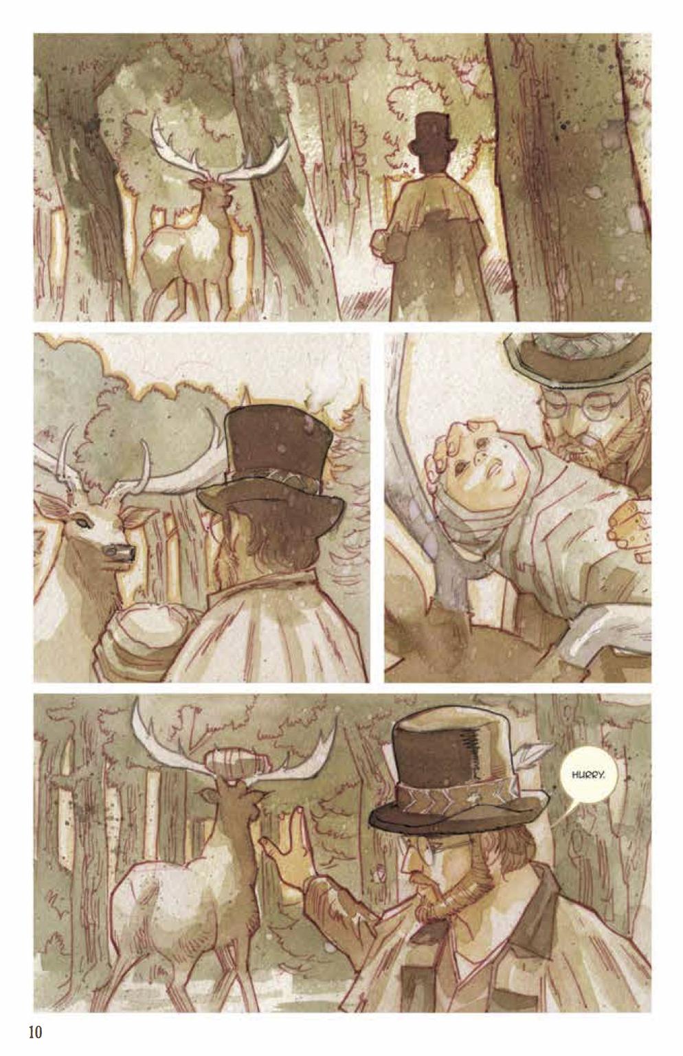 THT Comic Pg 12.jpg