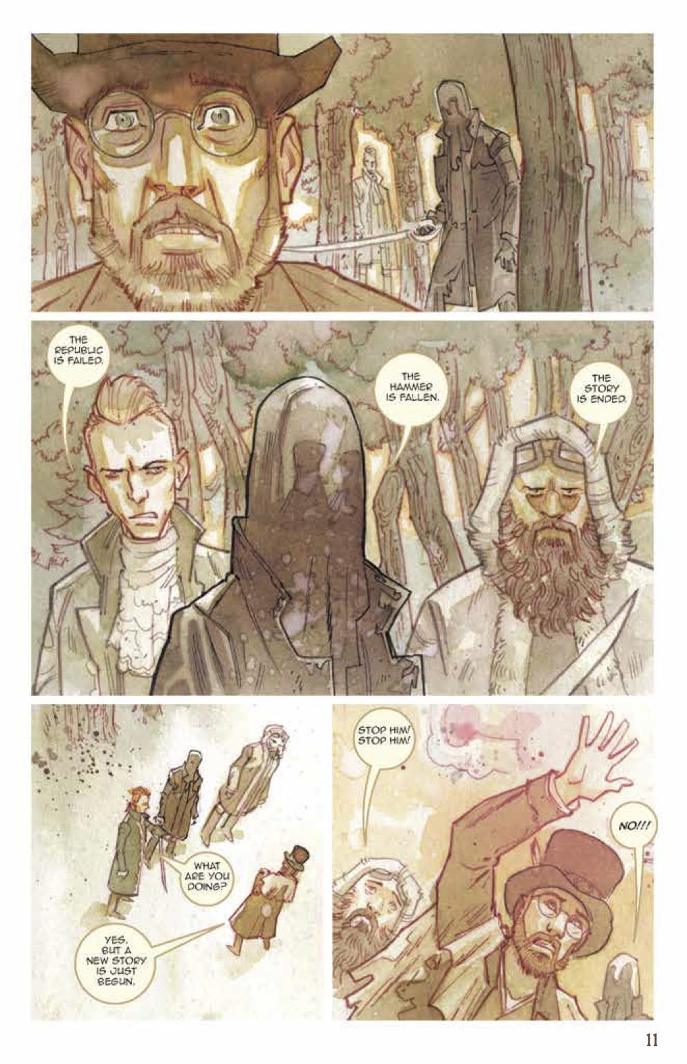 THT Comic Pg 13.jpg
