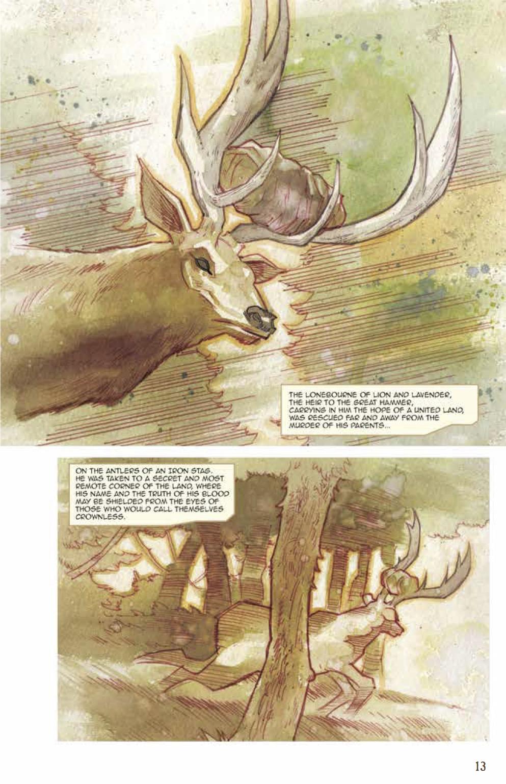 THT Comic Pg 15.jpg