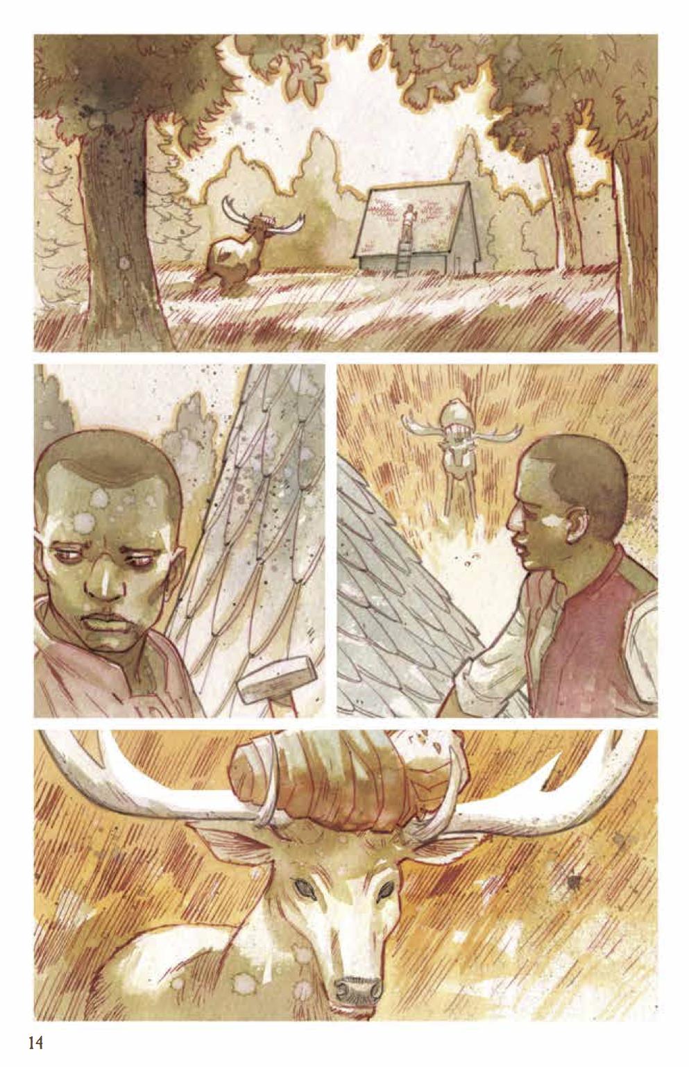 THT Comic Pg 16.jpg