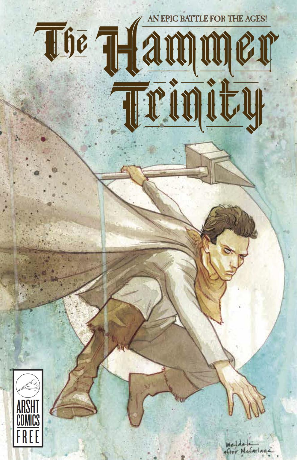 THT Comic Cover 2.jpg