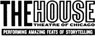 HOUSEtheatre_Logo_withTagLine.jpg