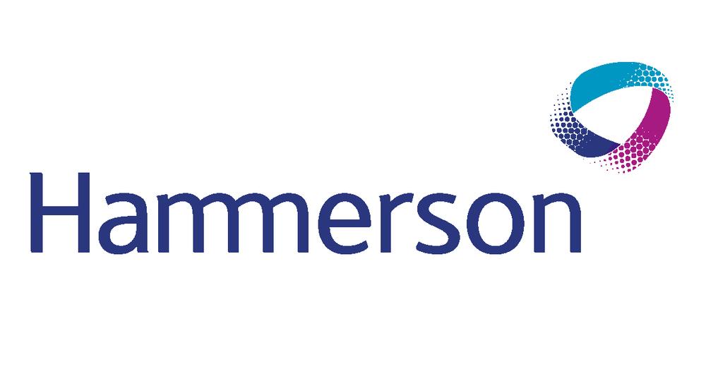 hammerson-logo.jpg