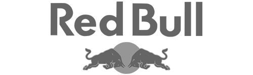 BW__0003_Red_Bull_Logo.png