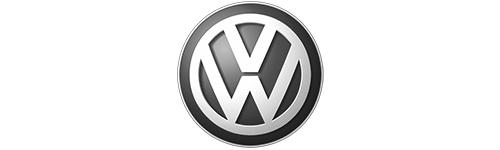 BW__0004_car_logo_PNG1667.png