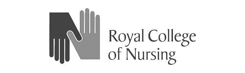 BW__0009_RCN-Main-Logo-in-Full-Colour.png