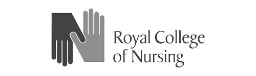 BW__0009_RCN-Main-Logo-in-Full-Colour.png