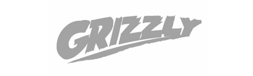 BW__0002_grizzly.png