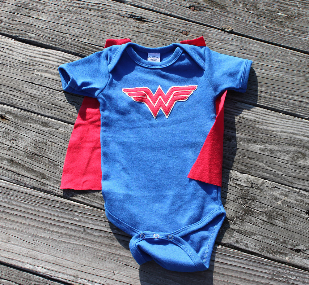 wonder woman onesie.jpg