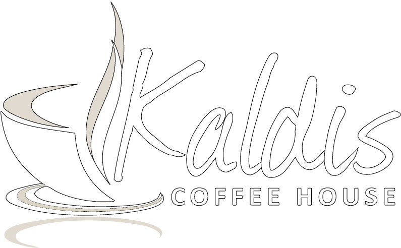 Kaldis Coffee House