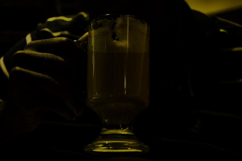 Coffee Hand.jpg