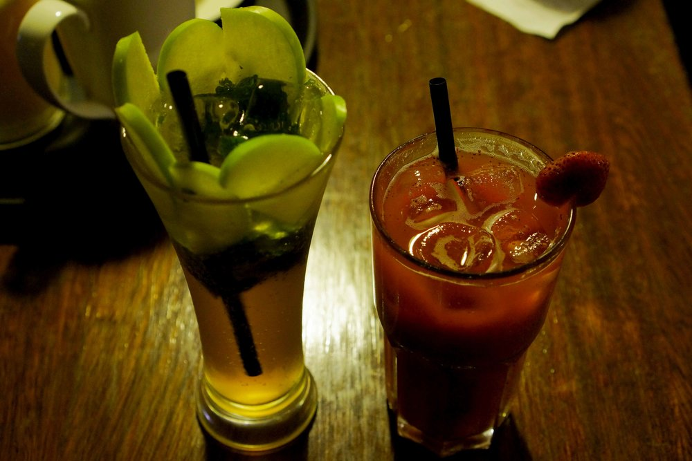 Appletini & strawberry.jpg