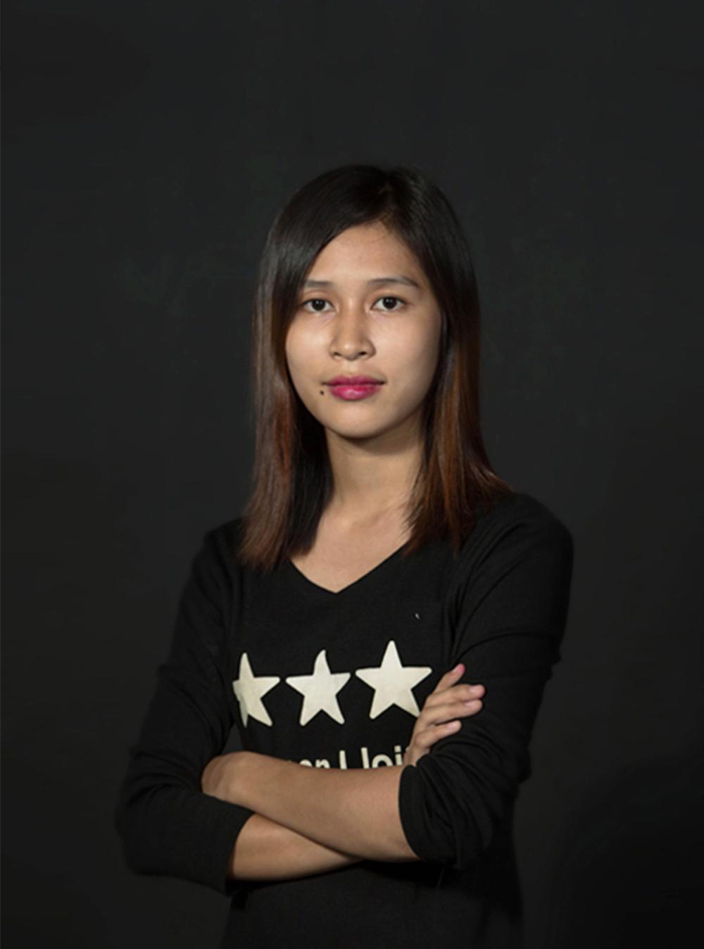 Ngu Wah Aung1.jpg