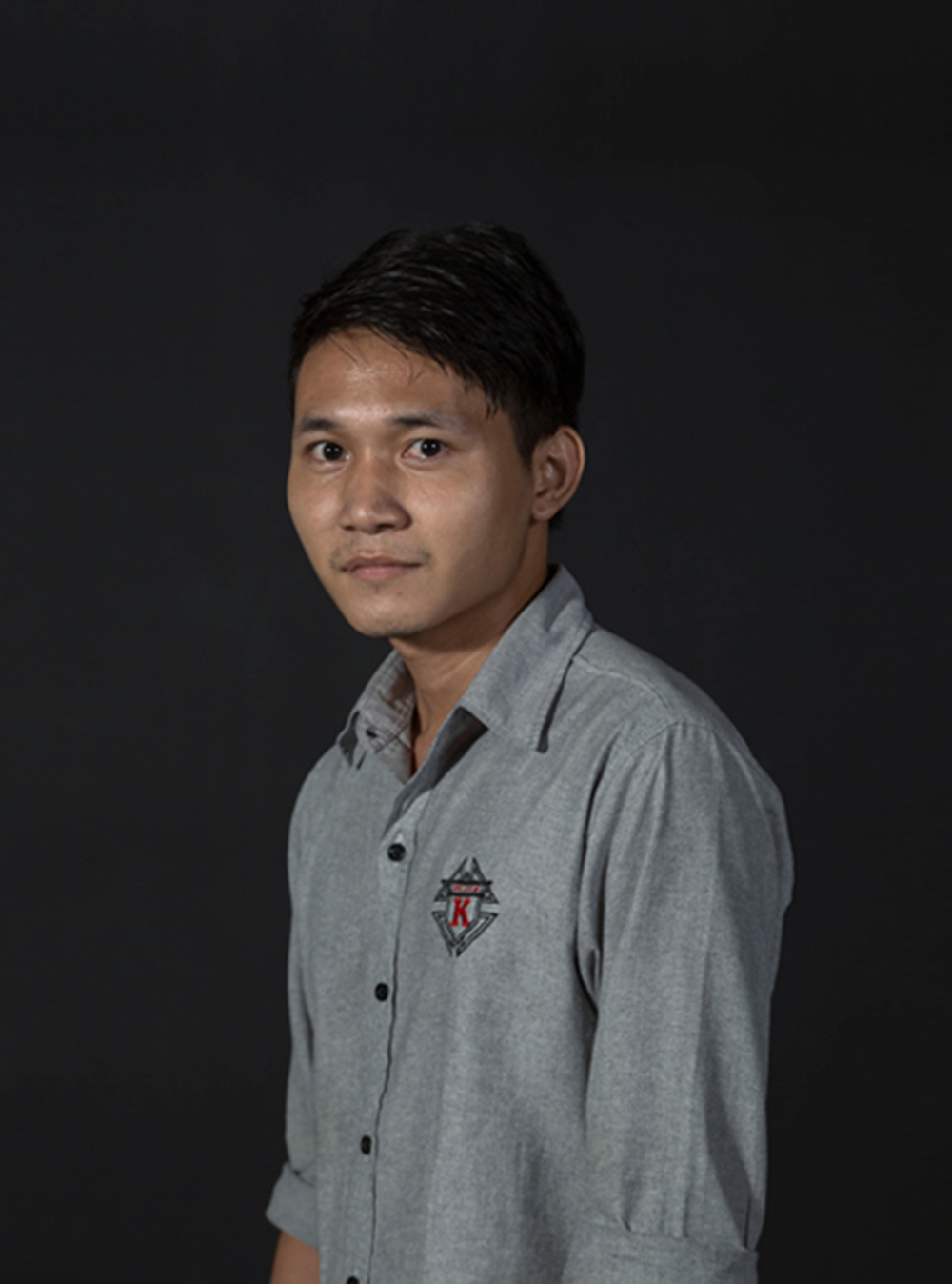 Aung Phyo Htet 1.jpg