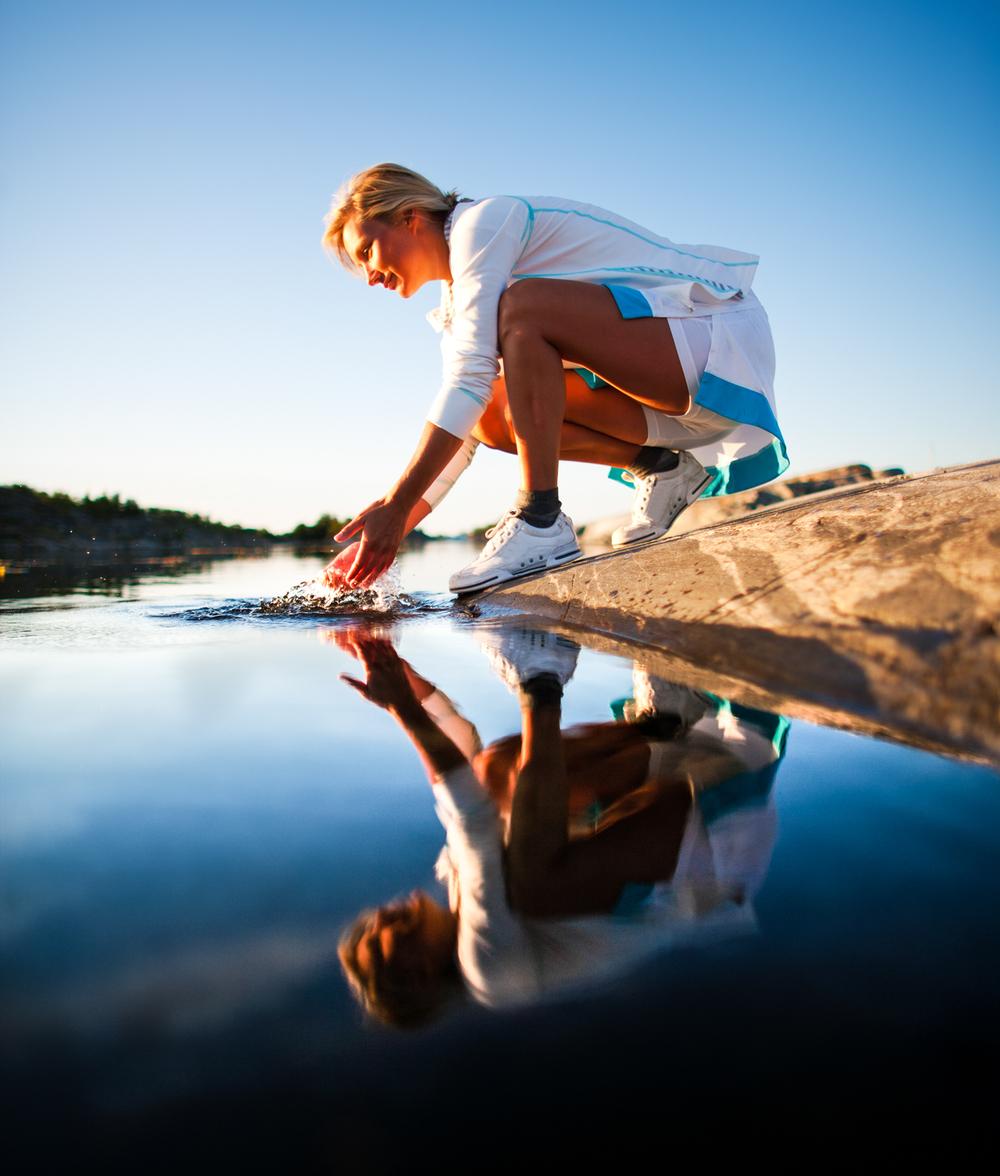 Skjærgården i Fredrikstad er en av Europas flotteste kyststrekninger.