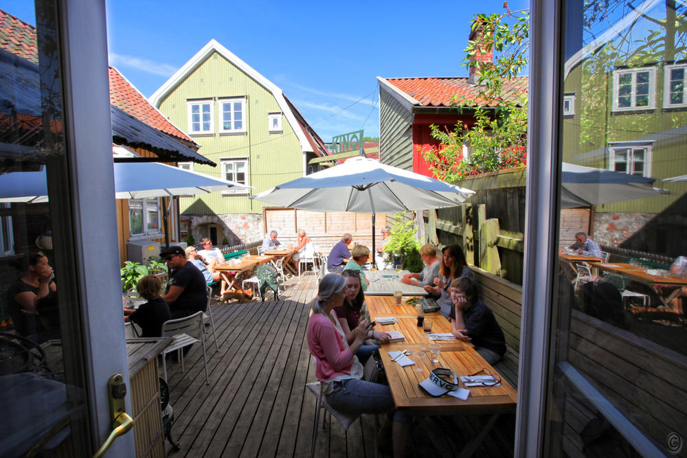 Tjøme-Fredrikstad-Gamlebyen-Seutelva-127-web.jpg