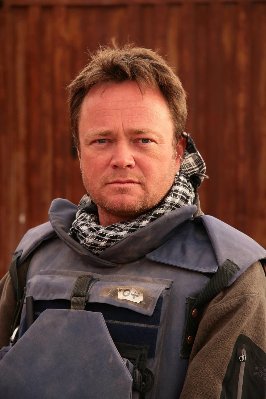 Fredrik-Greasvik.jpg