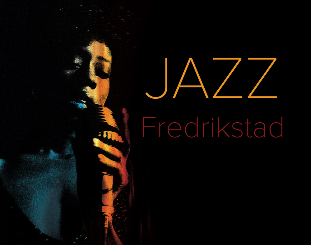 Jazz-IMG02.jpg