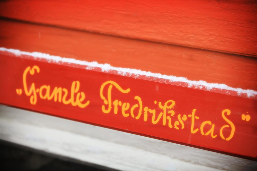 Jul-i-Gamlebyen-DSC128827.jpg