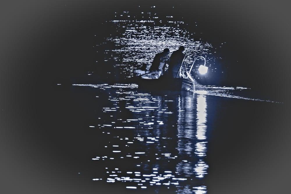 Pearl-fisher-8389.jpg