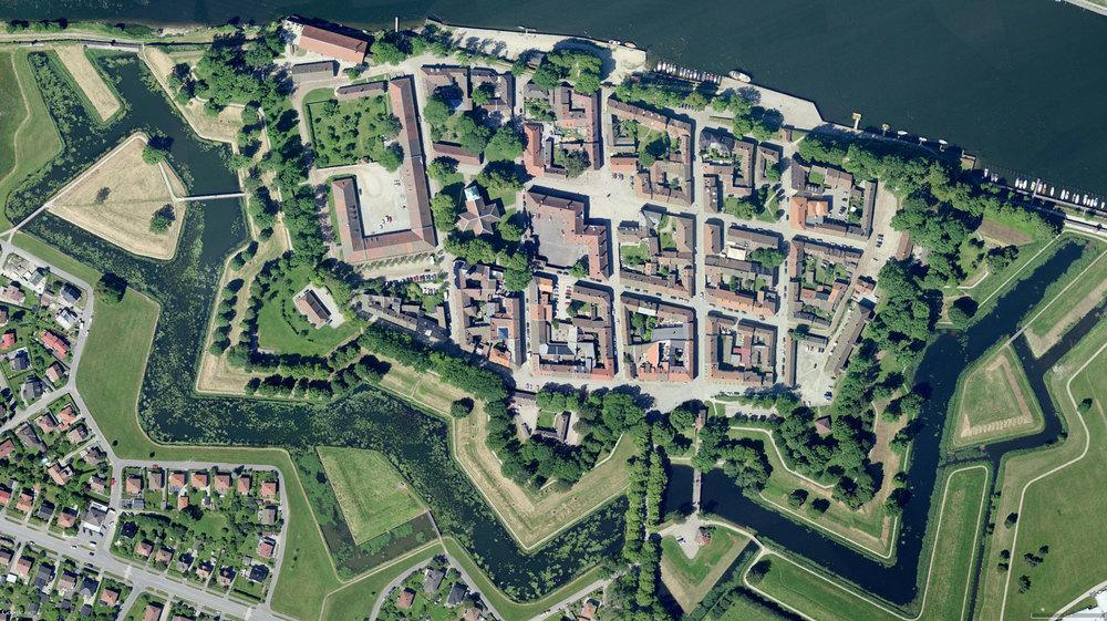 kart over hvaler FREDRIKSTAD & HVALER —KART over Gamlebyen i Fredrikstad kart over hvaler