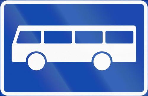 buss skjærhalden fredrikstad