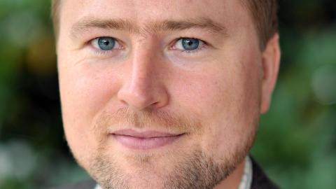 Einar Wigen
