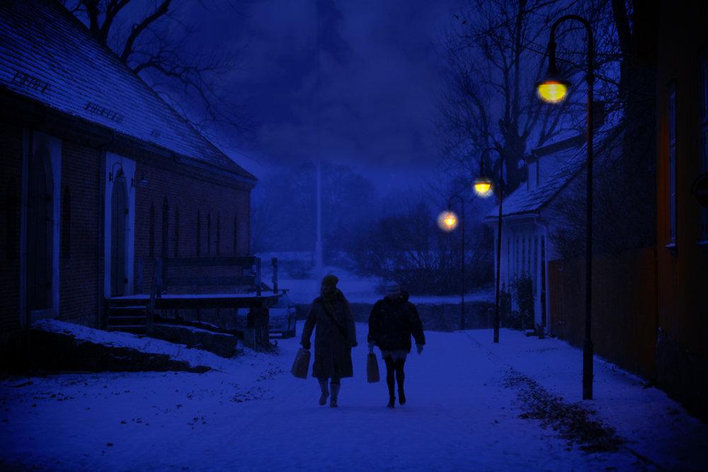 Stille-natt-citadella-musica-Jul-i-Gamlebyen-DSJ481+-+Copy.jpg
