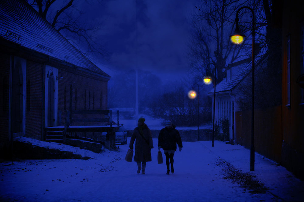 Stille-natt-insta-citadella-musica-Jul-i-Gamlebyen-DSJ481+-+Copy.jpg