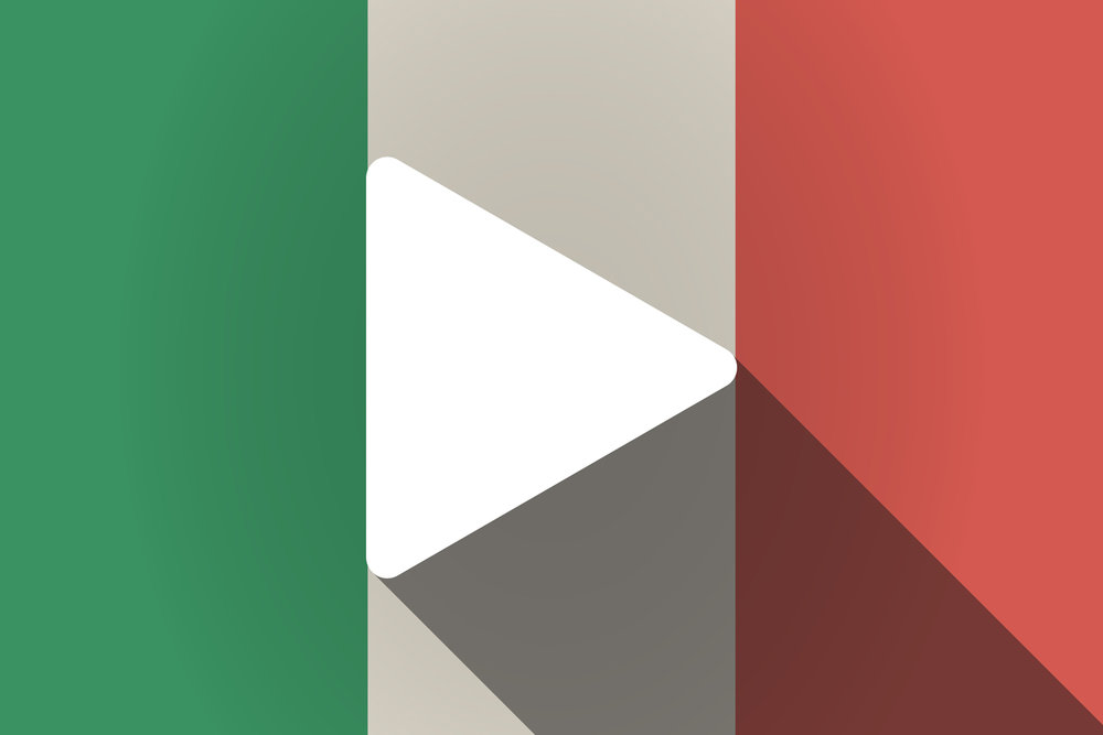 Italia-2861-(1).jpg