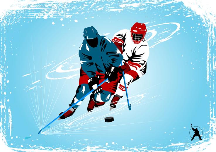 Ishockey-30297.jpg