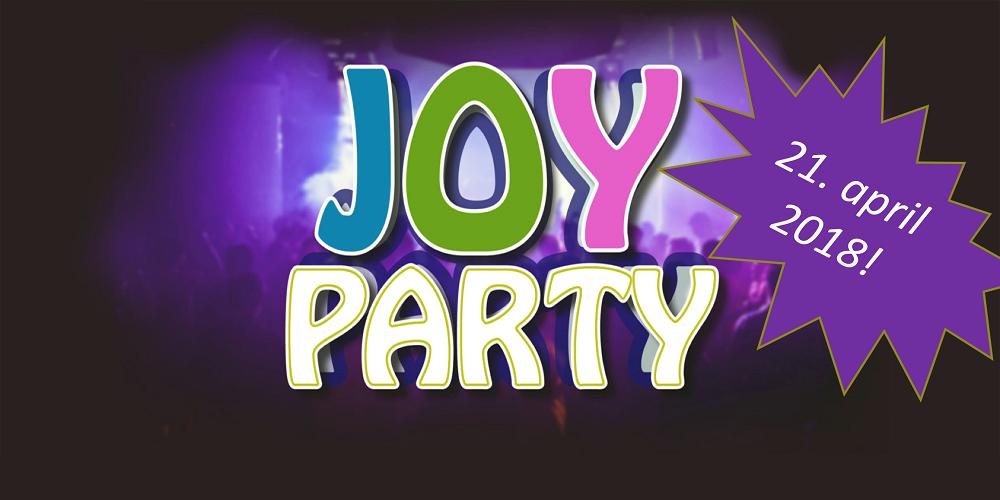 Joy party.png