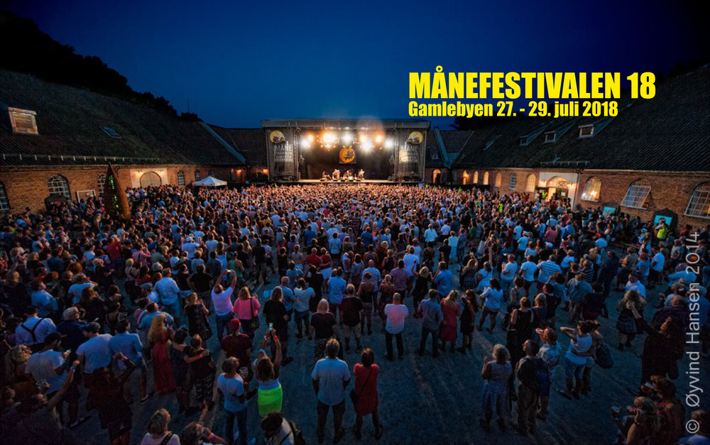 Copy of Månefestivalen 18 topp