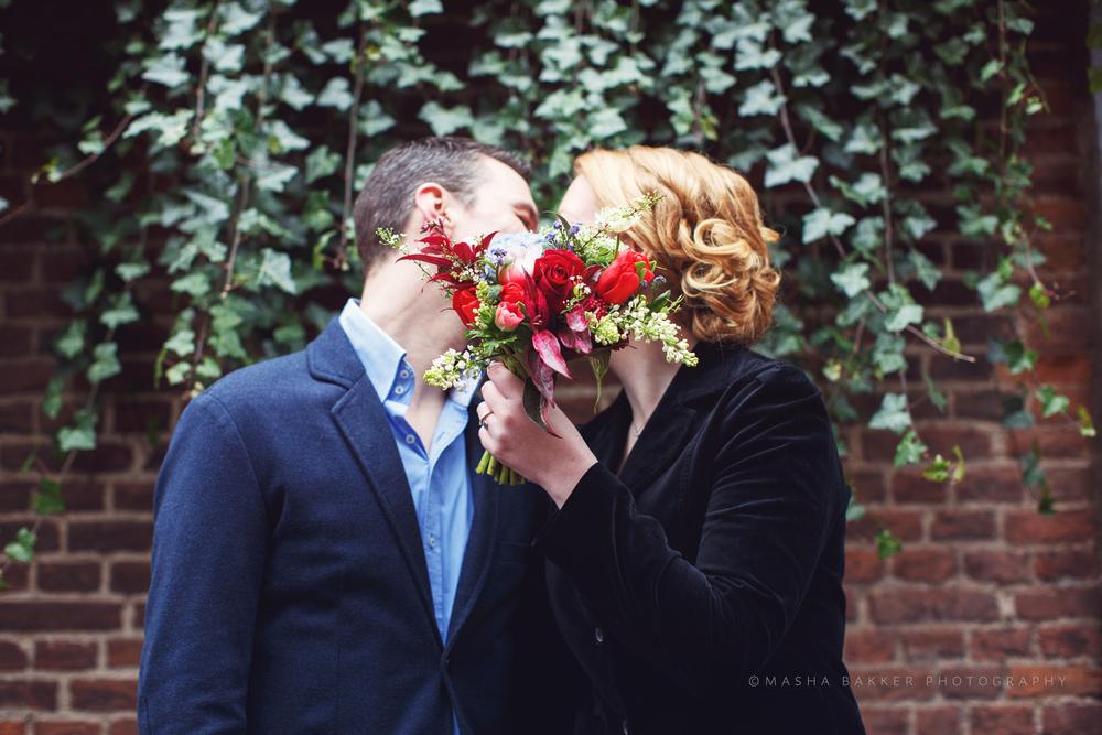Jacqueline & Ian_byMashaBakker-989.jpg