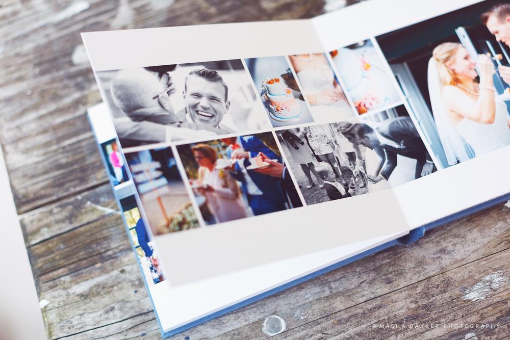 portfolio_byMashaBakker-3697.jpg