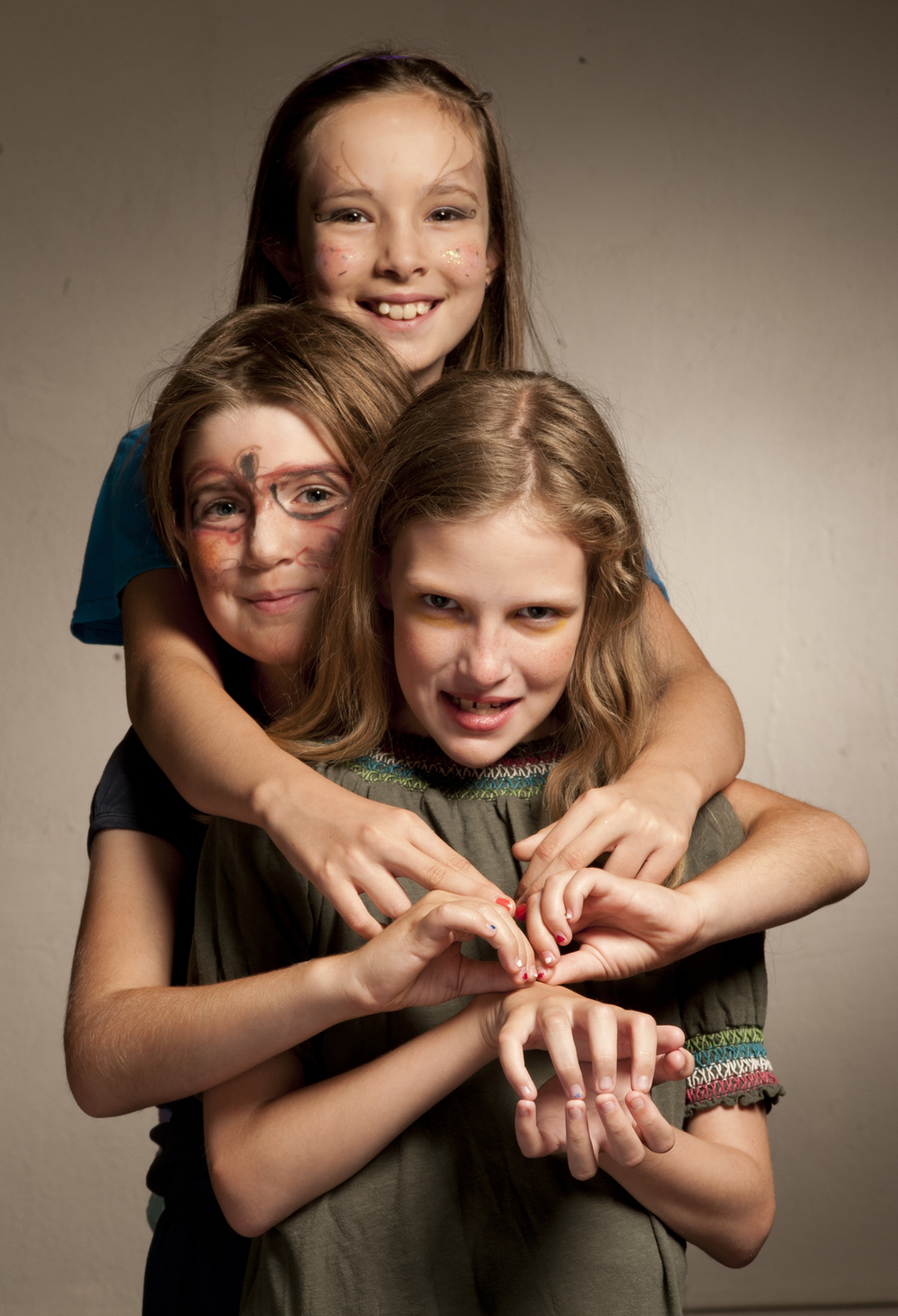 3 girls 1.jpg