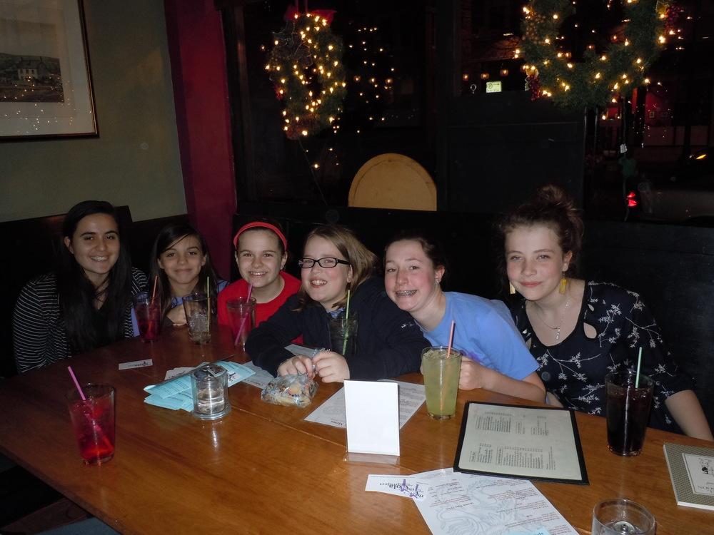 Xena, Sadie, Morgan, Colette, Nicole, Lillie.jpg