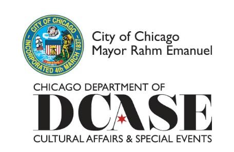 DCASE logo square.jpg