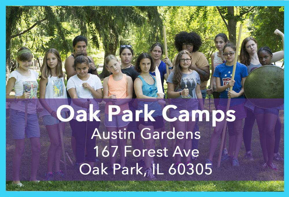 oak park_1.jpg