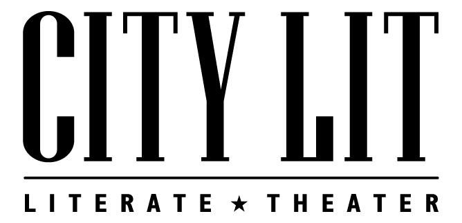 City Lit Logo.jpg