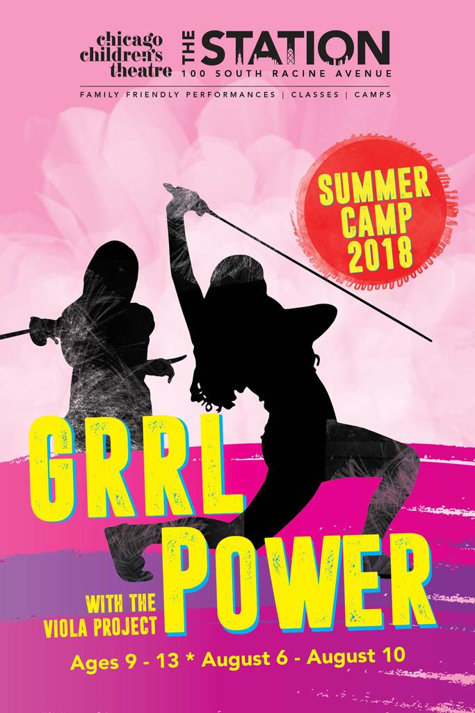 Summer-Camp-6-GRRL.jpg