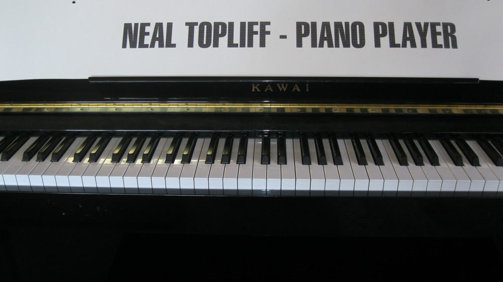 Neal Topliff- Piano Player 002.JPG