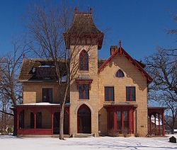 William_G._LeDuc_House.jpg