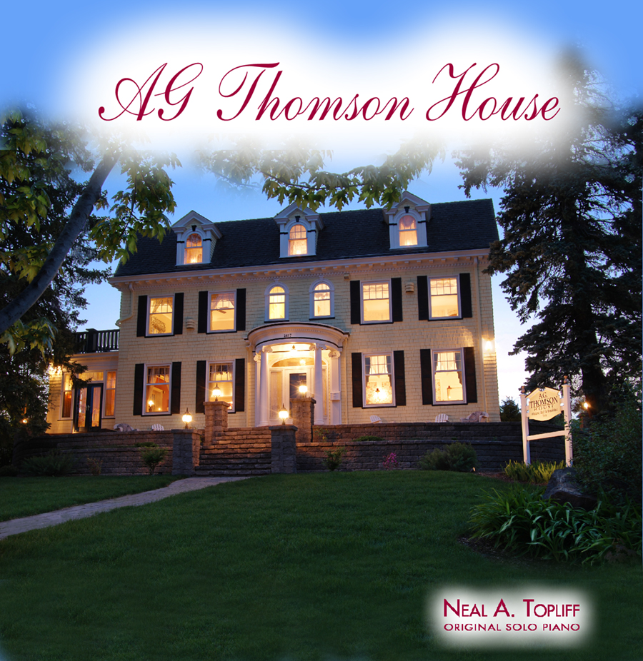 AGThompsonHouse.jpg